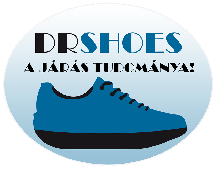 Dr.Shoes