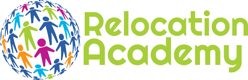 Relocation Academy