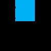 Face Média digitális reklámügynökség